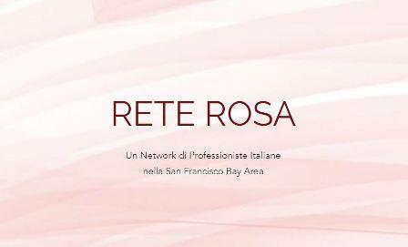 """RAI ITALIA: DE VITA (MAECI) A """"L'ITALIA CON VOI"""" PER PARLARE DELLA """"RETE ROSA"""""""