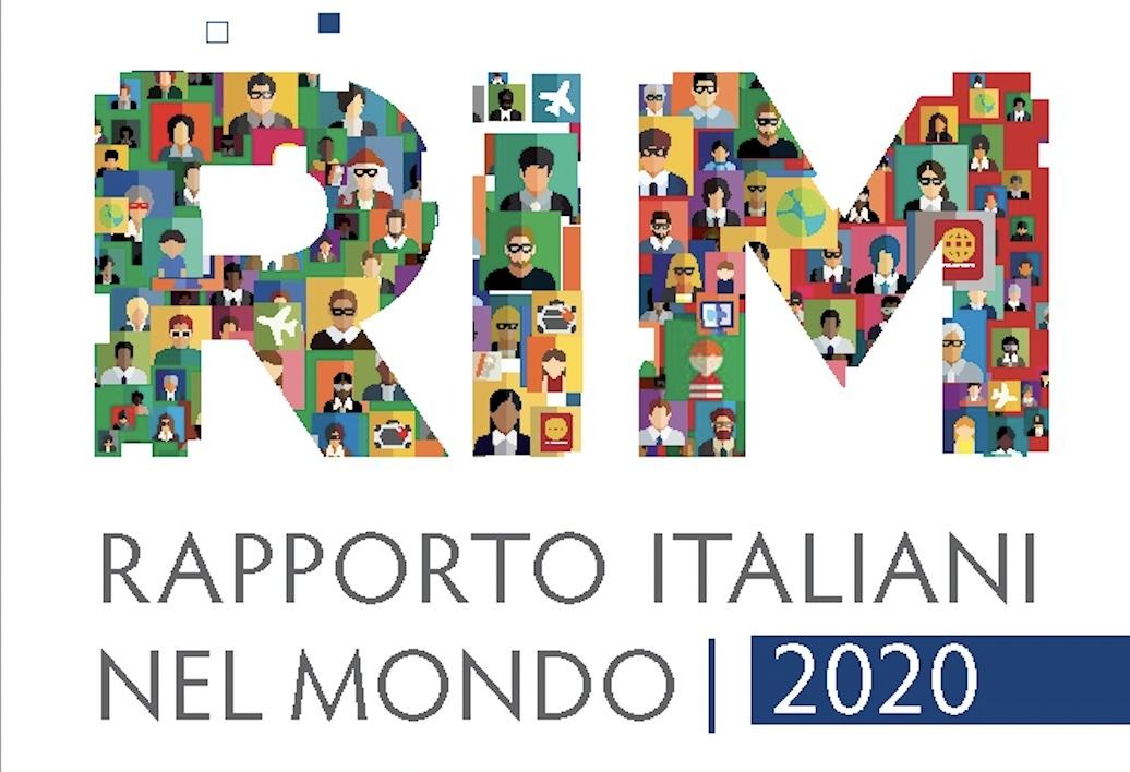 Com.It.Es. e IIC hanno presentato a Berlino il Rapporto Italiani nel Mondo 2020