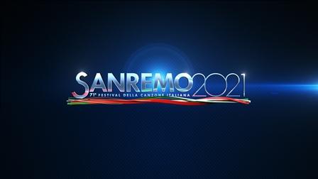 """Inizia Sanremo: su Rai Italia la prima puntata de """"L'Italia con voi-Sanremo con voi"""""""