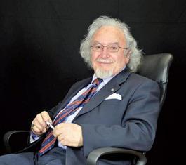 A FRANCO SANTELLOCCO IMPORTANTI INCARICHI AFFIDATI DAL ROTARY INTERNATIONAL
