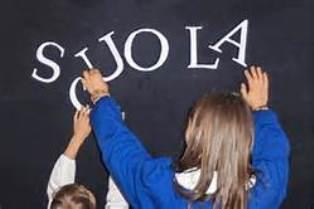 SCUOLE ITALIANE ALL'ESTERO: L'INCONTRO FRA MAECI E SINDACATI