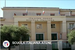 UNGARO (IV): MAECI E MIUR INTERVENGANO PER SALVARE ANNO SCOLASTICO SCUOLE ITALIANE ALL