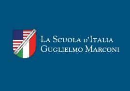 NEW YORK: LA SCUOLA D'ITALIA GUGLIELMO MARCONI PARTECIPA ALLA SETTIMANA DELLA LINGUA ITALIANA