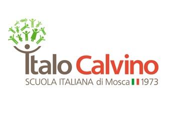 """LA SCUOLA ITALIANA """"ITALO CALVINO"""" DI MOSCA CERCA UN COORDINATORE DIDATTICO"""