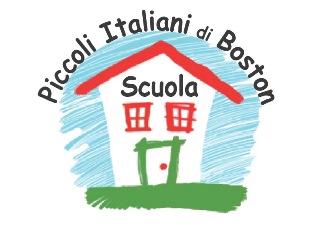 SCUOLA PICCOLI ITALIANI DI BOSTON: PORTE APERTE IL 15 SETTEMBRE
