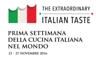 """ITALIAN COOKING WORKSHOP"" PER I PIÙ PICCINI ALL'IIC DI LOS ANGELES"
