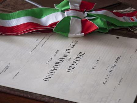 CITTADINANZA PER MATRIMONIO: IN VIGORE LE NUOVE NORME