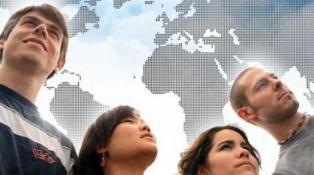 Eduitalia: con passaporto sanitario effetti immediati sulla mobilità studentesca