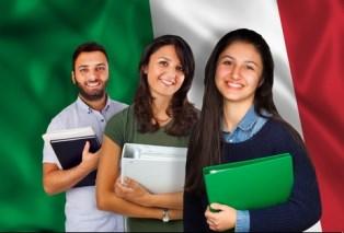 STUDY IN ITALY: ULTIMI GIORNI PER CANDIDARSI ALLE BORSE DI STUDIO MAECI