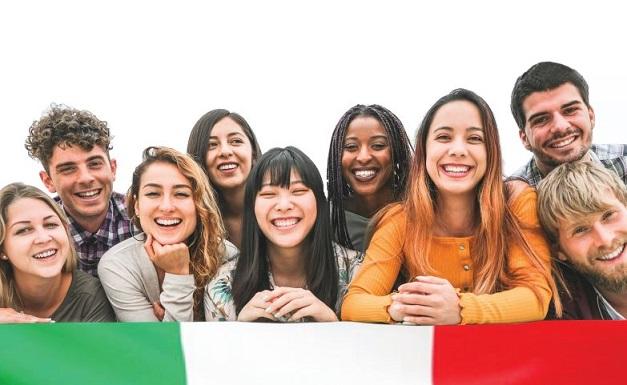 Erasmus, fuga da Londra dopo la Brexit: è l'Olanda la nuova casa degli studenti stranieri - di Valentina Iorio