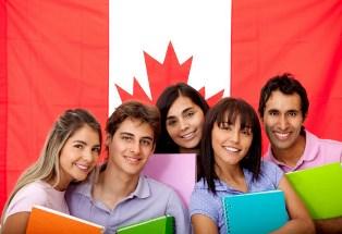 """STUDIARE IN CANADA: A ROMA E MILANO LE TAPPE DI """"EDUCANADA"""""""