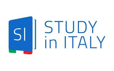 """Study in Italy"": a Belgrado la Fiera dello studente online"