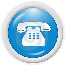 Monaco di Baviera: dal Consolato nuovo servizio telefonico di informazioni per i servizi consolari