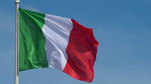 MAR DEL PLATA: IL CONSOLATO GENERALE CELEBRA IL 72° ANNIVERSARIO DELLA REPUBBLICA ITALIANA