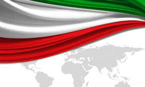 """2 GIUGNO/UNGARO (IV): """"VIVA LA REPUBBLICA DEGLI ITALIANI E DEGLI ITALIANI NEL MONDO"""""""