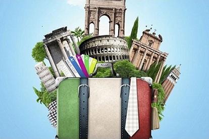 """Il """"Turismo delle Radici"""" protagonista al webinar dell'Ada"""