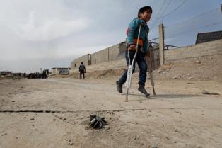UNICEF: IN YEMEN PIÙ DI 11 MILIONI DI BAMBINI HANNO BISOGNO DI AIUTO