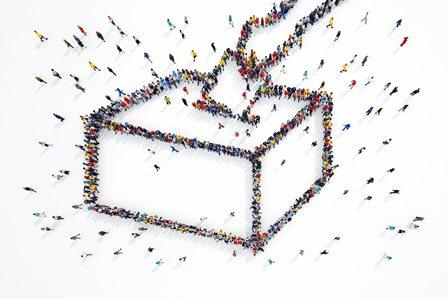 SÌ DEL SENATO AL DECRETO ELEZIONI: SI VOTA A SETTEMBRE