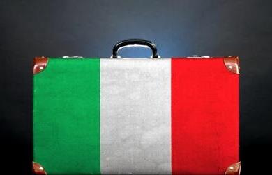 RAPPORTO ISTAT 2018: LE EMIGRAZIONI DEGLI ITALIANI
