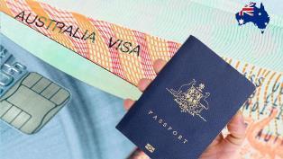 I CAMBIAMENTI DEI VISTI AUSTRALIANI: A MELBOURNE INCONTRO INFORMATIVO PROMOSSO DAL COMITES