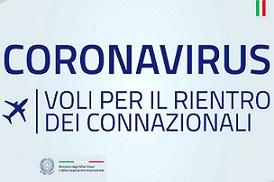 """""""SPECULAZIONE O SEMPLICE QUESTIONE DI MERCATO?"""": I DUBBI DELL'APICE SUI VOLI DI RITORNO DEGLI ITALIANI ALL'ESTERO"""
