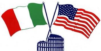 STUDY ABROAD ITALIANO: 39.043 STUDENTI STATUNITENSI SUL TERRITORIO ITALIANO