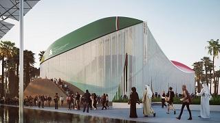 Expo Dubai: 8mila universitari di oltre 70 nazionalità rispondono alla call per il programma Volontari del Padiglione Italia