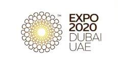 CONTINUANO I PREPARATIVI A EXPO DUBAI 2020: UNITÀ E SOLIDARIETÀ TRA TUTTI I PAESI
