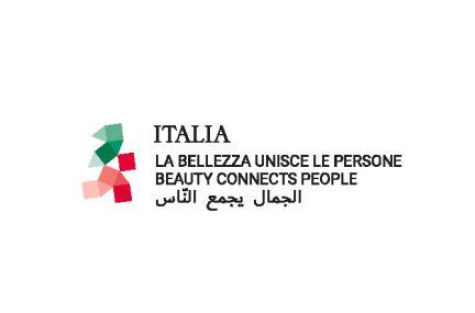 INNOVAZIONE E SOSTENIBILITÀ CON INGEGNERI E ARCHITETTI ITALIANI A EXPO DUBAI