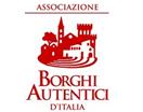 RIPARTIRE DAI BORGHI ITALIANI: L'INTERVENTO DELL'ASSOCIAZIONE BORGHI AUTENTICI D