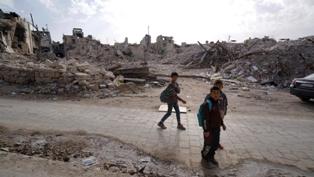 SETTIMO ANNO DI CONFLITTO IN SIRIA/ UNHCR: UNA COLOSSALE TRAGEDIA UMANA
