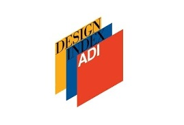 L'ADI DESIGN INDEX A TIRANA: VIDEO PERFORMANCE SUL DESIGN ITALIANO