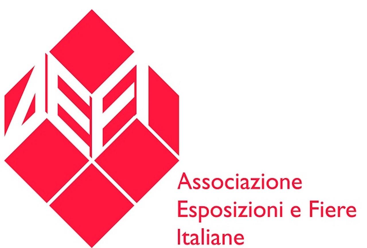Danese (AEFI) alla IX Cabina di Regia per l'Italia Internazionale: a rischio i grandi poli fieristici