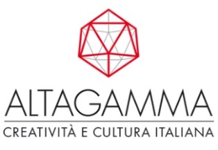 AL VIA L'ALTAGAMMA CLUB CHINA: SIGLATO L'ACCORDO CON IL MAECI