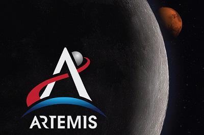 IL SOTTOSEGRETARIO DI STEFANO: ITALIA IN PRIMA LINEA NEL MEMORANDUM ESA-NASA