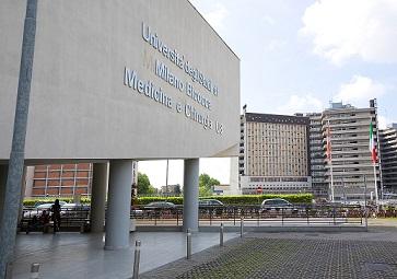 ACCORDO COLLABORAZIONE TRA BICOCCA E JIAO TONG SHANGHAI: SCAMBI STUDENTI E CONOSCENZE IN MEDICINA