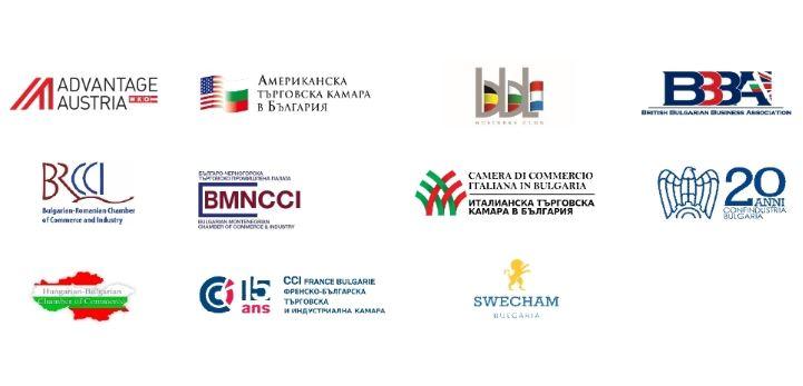 BULGARIA: LETTERA AL GOVERNO PER COMBATTERE LA CRISI DELLA CCI