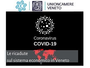 EXPORT ITALIANO: DIALOGO APERTO TRA CCI NEW YORK E UNIONCAMERE VENETO
