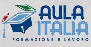 AULA ITALIA: FORMAZIONE E LAVORO IN COLOMBIA CON LA CCI