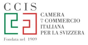 CORONAVIRUS/ CCIS ALLA RICERCA DI FORNITORI DI MATERIALE SANITARIO A SUPPORTO DELLE AUTORITÀ ITALIANE