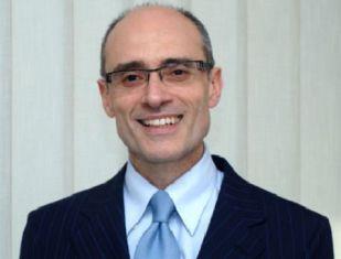 Esposito nuovo direttore generale del Centro studi G. Tagliacarne