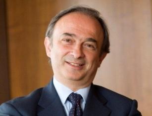 """L'EXPORT ITALIANO NON SI ARRENDE: AURICCHIO (ASSOCAMERESTERO) INTERVISTATO DA """"ECONOMYMAG"""""""