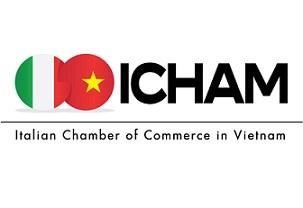 """""""COVID-19 - VIETNAM IMPACT ON INTERNATIONAL CONTRACTS"""": IL WEBINAR DELLA CAMERA DI COMMERCIO"""