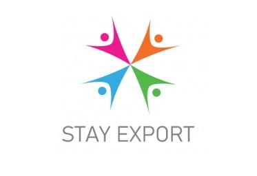STAY EXPORT: IL SISTEMA CAMERALE PER LE PMI