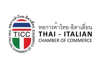 "BELLAVITA EXPO E LA CAMERA DI COMMERCIO ITALO-THAILANDESE INSIEME A ""FOOD AND HOTEL THAILAND"""