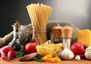 "PARMA ALIMENTARE E CCI FRANCIA INSIEME PER ""L'AUTHENTIC ITALIAN TABLE"""