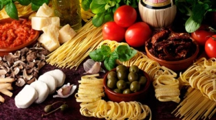 PIACE.EAT:A OTTOBRE LA PRIMA FIERA AGROALIMENTARE A PIACENZA