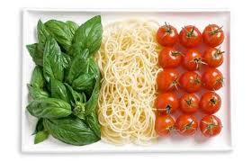 LA SETTIMANA DELLA CUCINA ITALIANA IN ESTREMO E VICINO ORIENTE