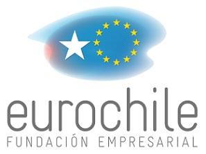 LOMBARDIA E CILE PIÙ VICINI GRAZIE ALLA FONDAZIONE EURO-CHILE E AL CGIE