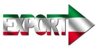 RIPRENDONO LE ESPORTAZIONI DI PRODOTTI A BASE DI CARNE SUINA DALL'ITALIA VERSO TAIWAN